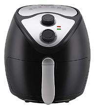 Binatone Air Fryer - The RegistryNg™