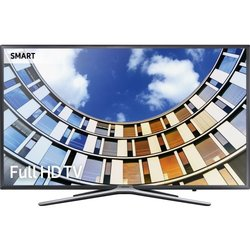 Samsung LED Full HD TV- 43m5100