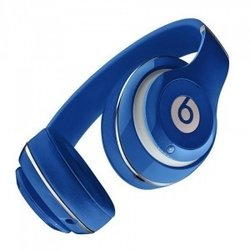 Beats By Dre Studio Wireless Over-Ear Headphone - Blue - The RegistryNg™