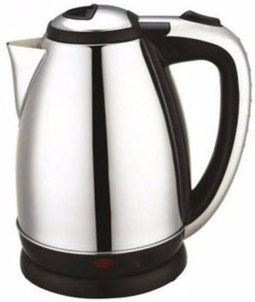 Chef Electric Jug Kettle - The RegistryNg™