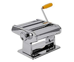 ChinChin & Pasta Maker/Cutter - The RegistryNg™