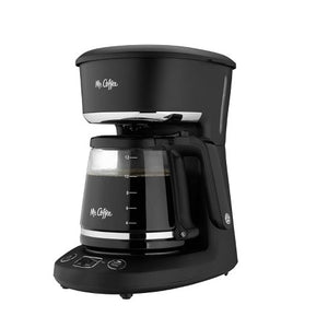 Coffee Maker - The RegistryNg™