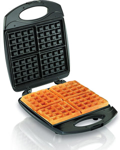 Waffle Maker - The RegistryNg™