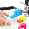 Wash Your Hands! Kids Animal Tap Incentiviser