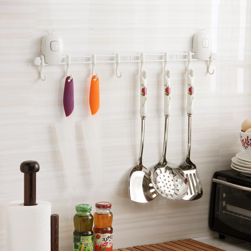 Wall Mounted Set Kitchen Storage – StylishStorageCenter