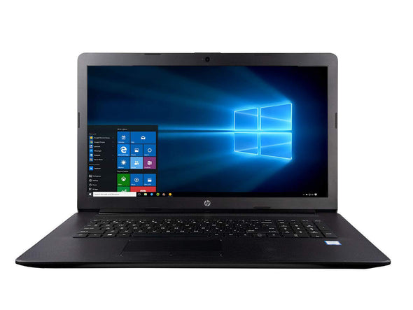 HP Intel Core i3