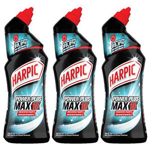 Harpic Powerplus
