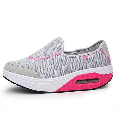 Fashion Baskets De Sport Pour Femme