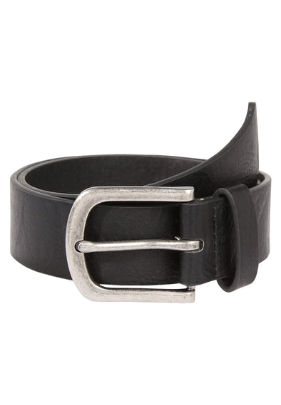 Benetton BELT BOY BASIC - Ceinture