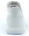 ADIDAS - BASKETS TUBULAR SHADOW CG4563 FOOTWEAR WHITE CORE BLACK