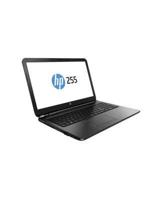 Ordinateur portable  HP 255 G5 15.6 AMD E2-7110 1 TB Windows 10