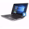 HP Pavilion 15- Intel Core i7- Touch - 1TB HDD- 12GB RAMWin 10- 2.5ghz (tactil)