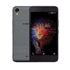 Infinix Note 4 - Blue 16GB