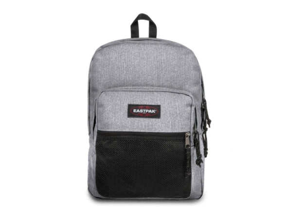 Sac à dos Eastpak - Pinnacle Sunday Grey