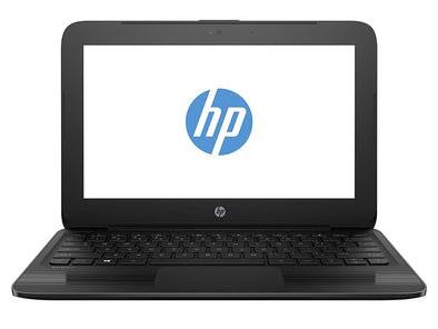 HP Notebook 15 Intel® Core™ I5 (8GB/1TB) Win 10