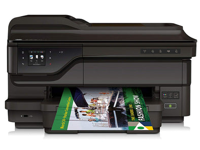 HP G1X85A Officejet 7612