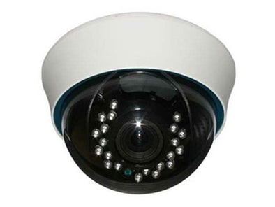 Napco CCTV Dome Camera