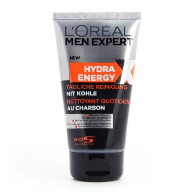 L'oréal Men Expert - Hydra energy...