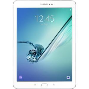 Samsung Galaxy Tab S2 - SM-T813NZWEXEF - 9,7'' QXGA - RAM 3Go - Android 6.0 - Octo Core - ROM 64Go - Wifi - Blanc
