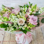 GARDEN PARTY BOUQUET (LARGE)