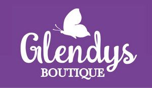 Glendy's Boutique Gift Card