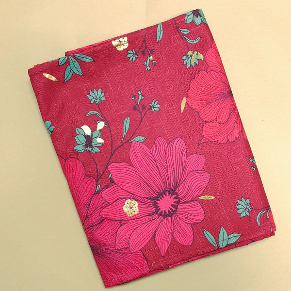 Chinese New Year Table Runner