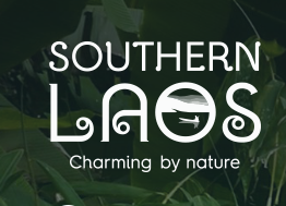Family-friendly trip ideas for exploring the south of Laos