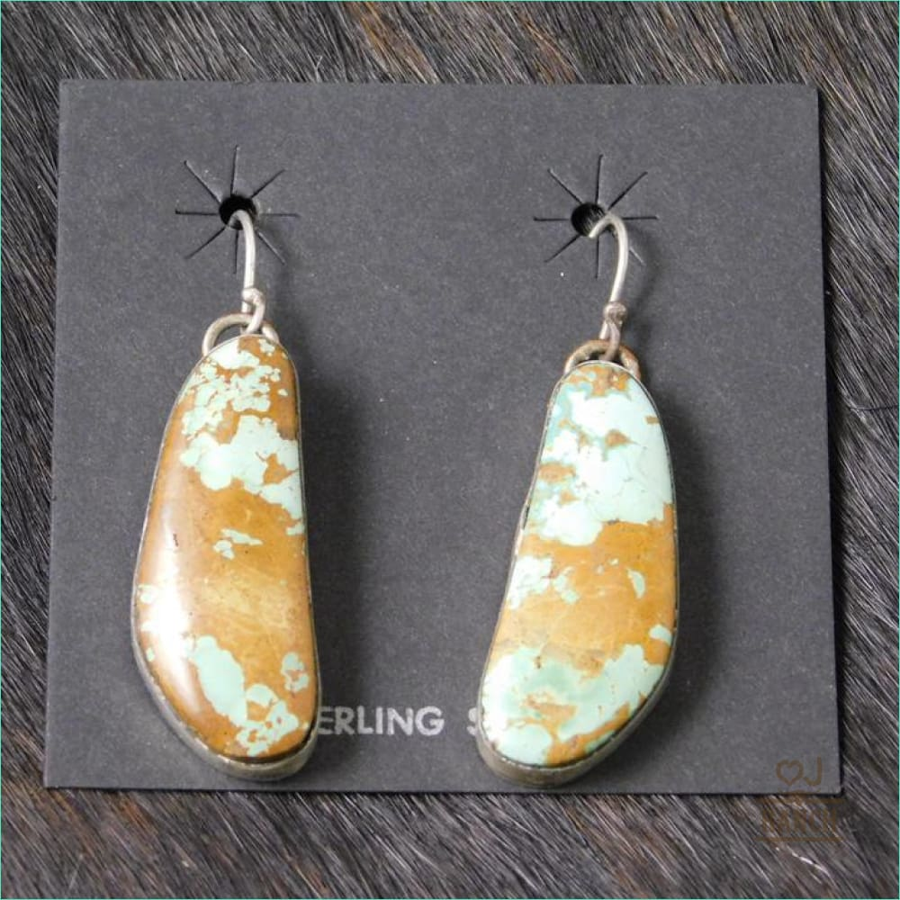 Earrings - 21018