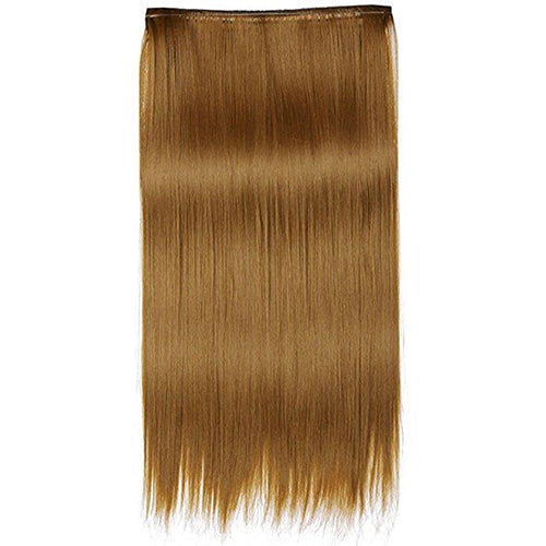 Straight invisible wire flip hair extension synthetic heat straight invisible wire flip hair extension synthetic heat resistant fiber halo hairfree shipping for pmusecretfo Choice Image