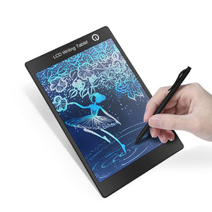 La Gallerie au Juste Parfait Electronic Notepad With Digital Drawing (with stylus pen)