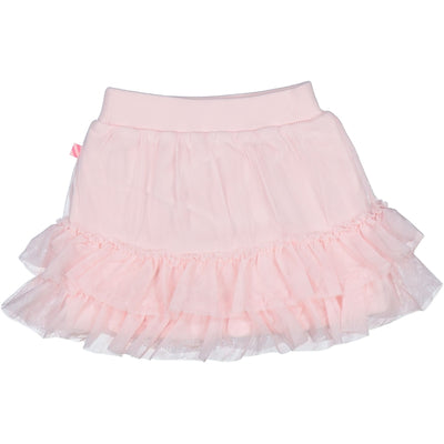 Billieblush Party Pink Skirt   SKU  U13235-46F