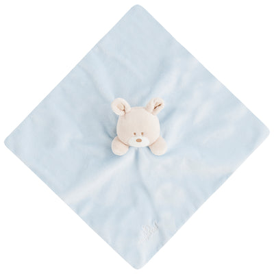 Mayoral Baby Rabbit Comforter - SKU - 19213