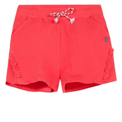 3Pommes Girls Shorts