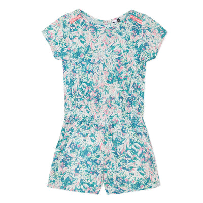 3Pommes Girls Playsuit