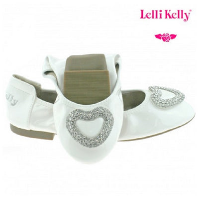 Lelli Kelly Magiche Shoes