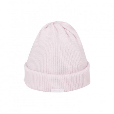 Absorba Pink Baby Girl Hat
