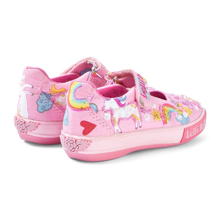 for Airedale Terrier Dog Lovers Pawlice Airedale Terrier Dog Print Slip Ons Shoes for Kids