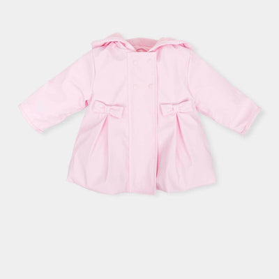 b0b234774bf2 Baby Girls - Coats – koolkidz