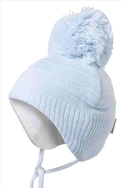 Satila Hat Tiny Blue  C72914