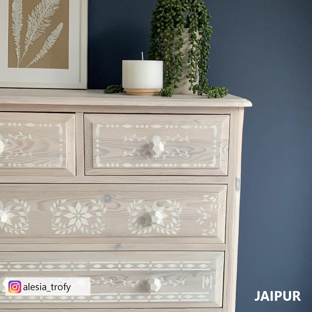 VIDEO of how to upcycle!