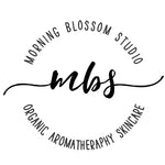 Morning Blossom Studio