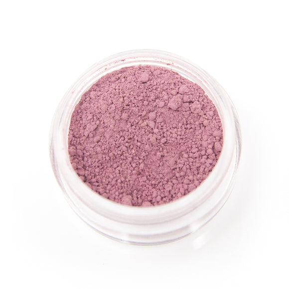 Mineral Powder 18-Mineral Powder-Morning Blossom Studio