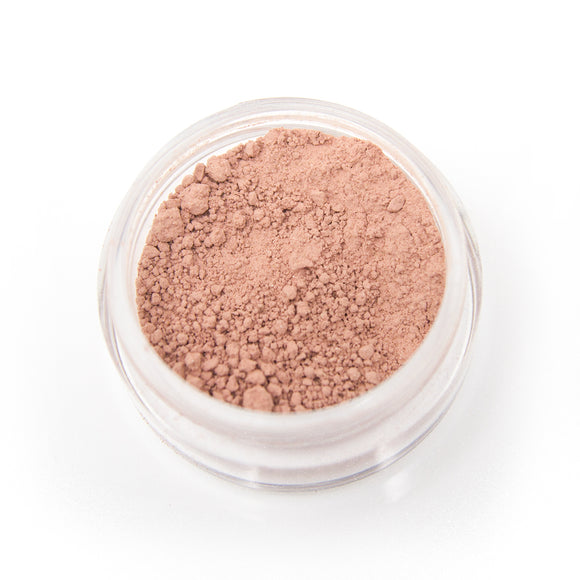 Mineral Powder 22-Mineral Powder-Morning Blossom Studio