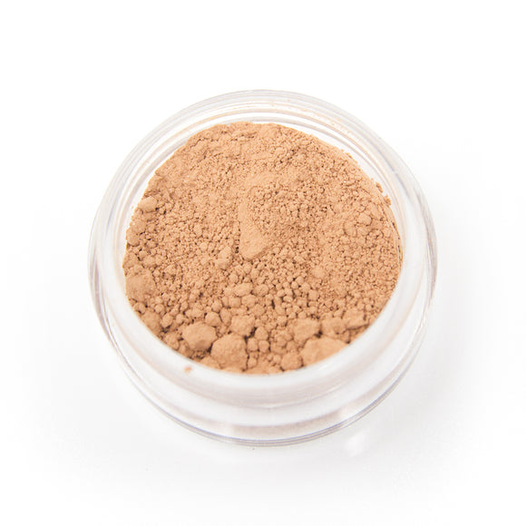 Mineral Powder 36-Mineral Powder-Morning Blossom Studio