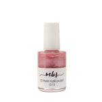 Nail Polish G13-Nail Polish-Morning Blossom Studio