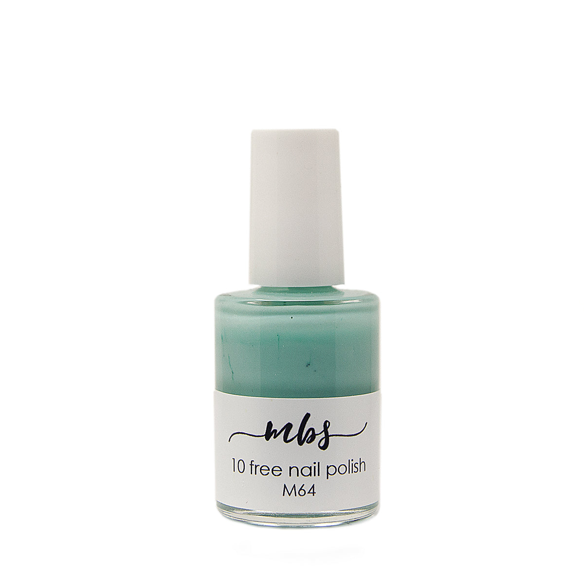 Nail Polish M64-Nail Polish-Morning Blossom Studio