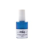 Nail Polish S75-Nail Polish-Morning Blossom Studio