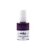 Nail Polish S85-Nail Polish-Morning Blossom Studio