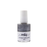 Nail Polish S91-Nail Polish-Morning Blossom Studio