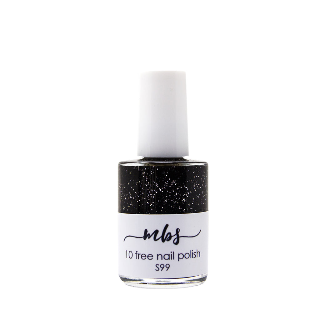 Nail Polish S99-Nail Polish-Morning Blossom Studio
